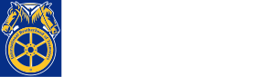 New England Teamsters Federal Credit Union
